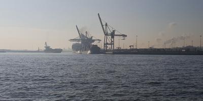 Heimat Hamburg