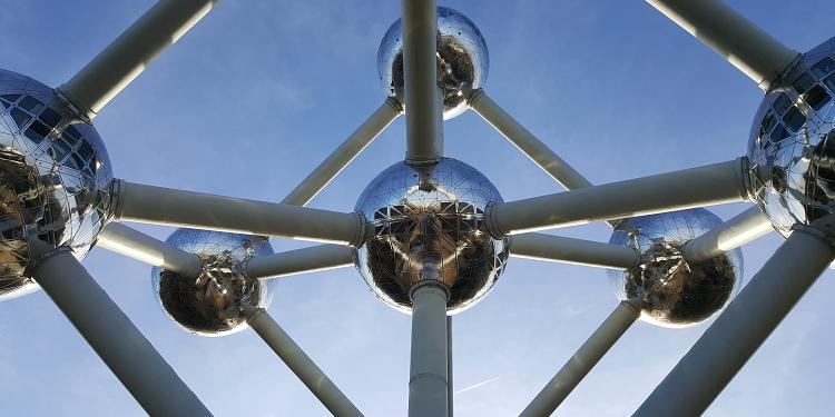 Was mich in Brüssel stört