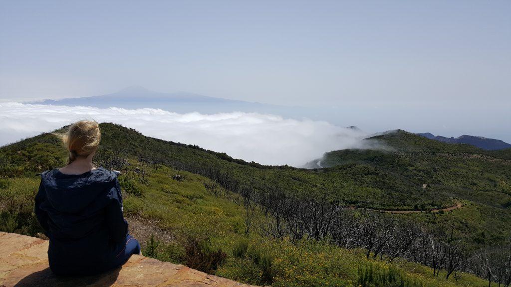 Für Natur-Genießer: Wanderurlaub auf La Gomera